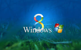 What Does Windows 8 Mean For Your Software?