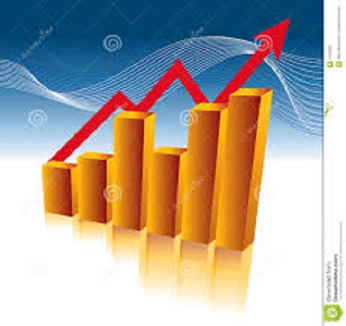 Telliant Systems Enters 2013 with Continued Growth!