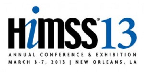 Telliant Systems Set To Showcase Its Outsourced Applications Services At HIMSS13