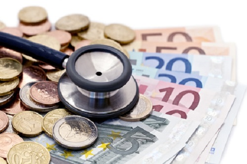 Stretching Your Healthcare IT Budget, with Outsourcing!