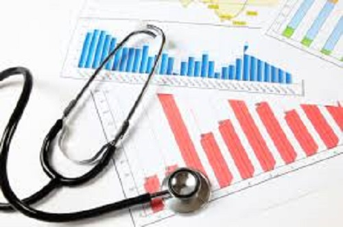 5 Opportunities to Improve ROI With Healthcare Analytics