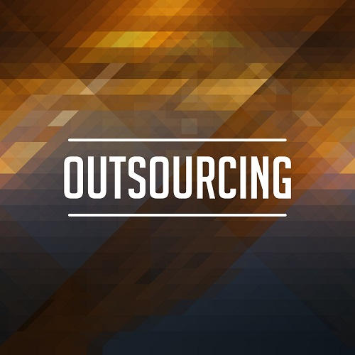 Top 7 Outsourcing Advantages