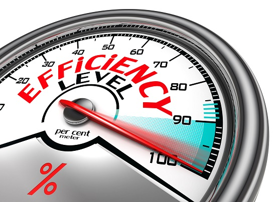 Application Performance Center of Excellence: Avoid the epic fail