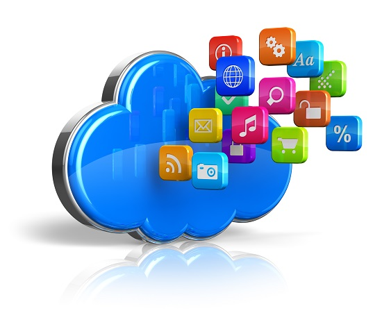 What Are Your Options In The 'Cloud'?