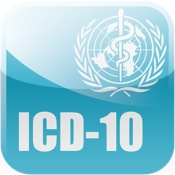 ICD-9 to 10 (Common Sense or Not?)