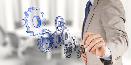 7 Main Benefits to Embarking on Automation Deployment Strategy