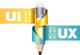 What Does a Great User Experience Mean to Your Business?
