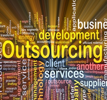 Outsourcing IT is Still a Great Thing!