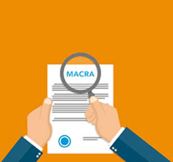 Is MACRA Here to Stay?