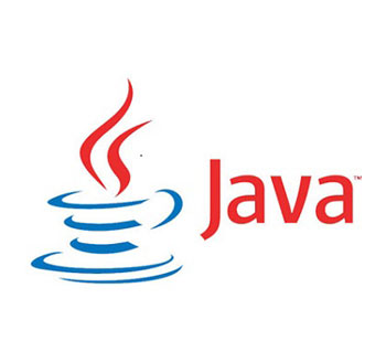 10 Must-Have Tools for Java Development!