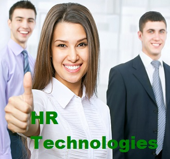 Human Resource Technologies to free up HR