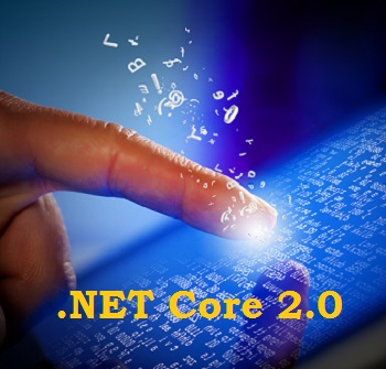 Welcome to .NET Core 2.0 Final Release!