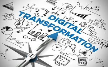 The Critical Role That DevOps Plays In Digital Transformation