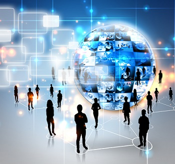 The Internet of Things (IoT), What do I need to do?