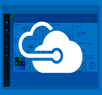 Top 5 Reasons for Using Azure in Building Intelligent Apps