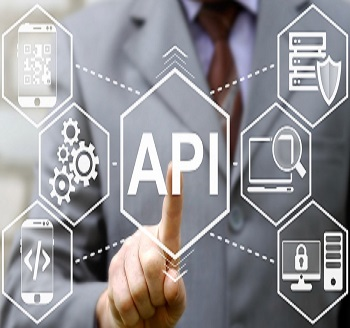 The Top 3 API Security Best Practices – And Why You Need to Implement Them!
