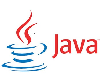 Improve the Performance of your Java Applications