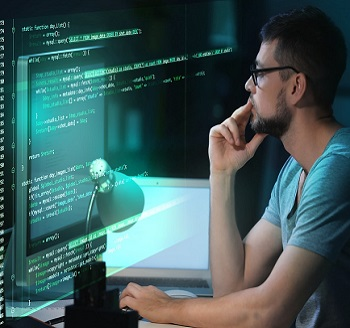 Are you Using the Right Coding Language for your Project? The Top 10 Programming Languages Of 2018?
