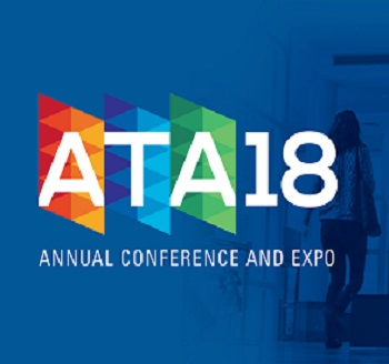 Telliant Systems Participates at ATA18, Telemedicine's Top Innovation Conference