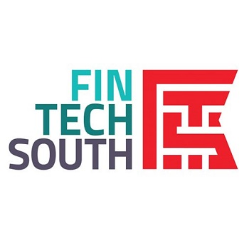 Telliant Systems Participates at FinTech South at the Mercedes Benz Stadium