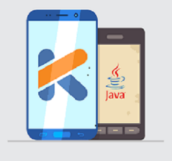 Is Kotlin taking over for Java?  What do I need to know?