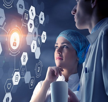 What Will the Top Trends in Healthcare IT Be in 2019?