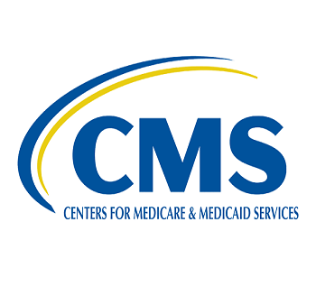 New Guidelines from CMS to Promote more Interoperability Programs and Tech!