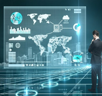 How to Successfully Embed Analytics to Your Existing Applications
