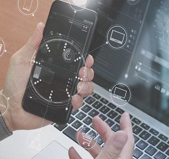 Top Application Development Technology Trends For 2019 And Beyond?