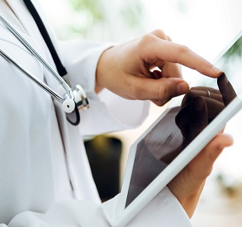 Interoperability is a Healthcare Challenge, but the Benefits are Amazing!