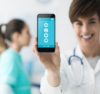 10 Ways mHealth (Mobile Health) Benefits Healthcare