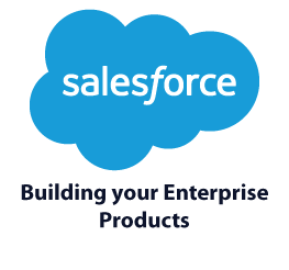 Building your Software Product on the Salesforce Platform