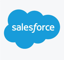 Telliant Systems Launches Their Center of Excellence for Salesforce Services