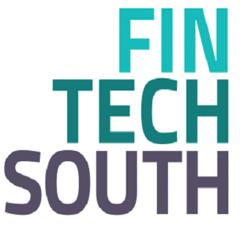 Highlights from FinTech South 2019 & The FinTech Innovators!