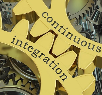 Will a Continuous Integration/Continuous Delivery Strategy Help your Business?