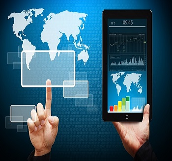 6 MUST INTEGRATE TRENDS THAT DEFINE THE FUTURE OF MOBILE APPLICATION DEVELOPMENT
