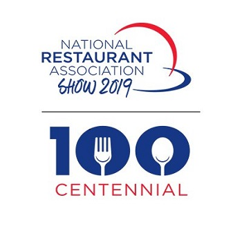 11 Impressive Exhibitors NOT to Miss at The 100th Restaurant Show!