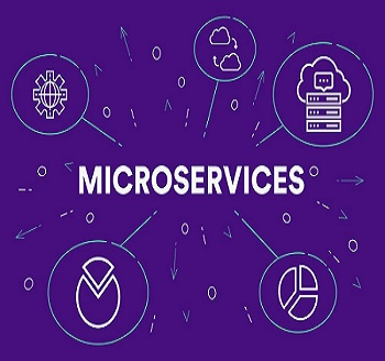 Are Microservices The Right Choice For My Business?