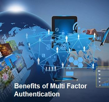 What are the Best Practices for Multi-Factor Authentication?