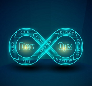 DevOps Trends That Will Become Necessary In 2020 And Beyond