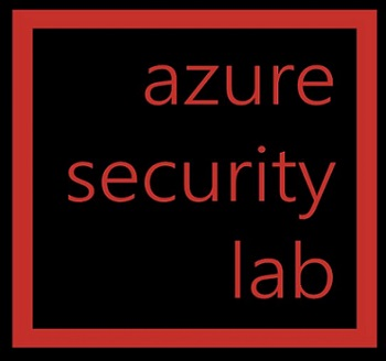 Making Azure More Secure….Microsoft Launches Azure Security Lab