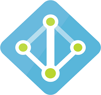 Azure, What's New: Advancing Azure Active Directory availability