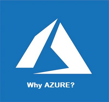 What's New with Azure?  Private Link!