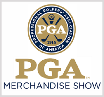 Telliant Systems Meeting the Best and Brightest in Tech at PGA Merchandise Show in Orlando