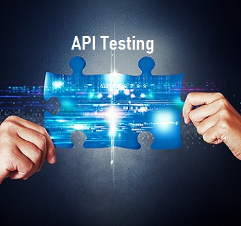 Why It's Critical to Test your APIs