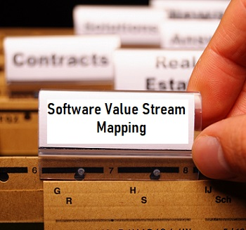 How Can Value Stream Methodology Help My Business, If I'm Not in Manufacturing?